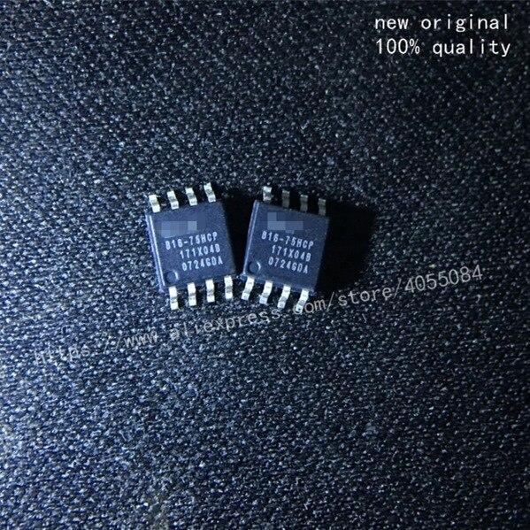 cheapest Pandora s Box 9 1500 in 1 Games PCB board Arcade Video HDMI VGA with Harness Cable