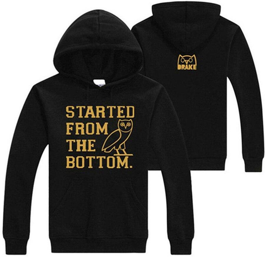 Drake Ovo Sweatshirt - Compra lotes baratos de Drake Ovo