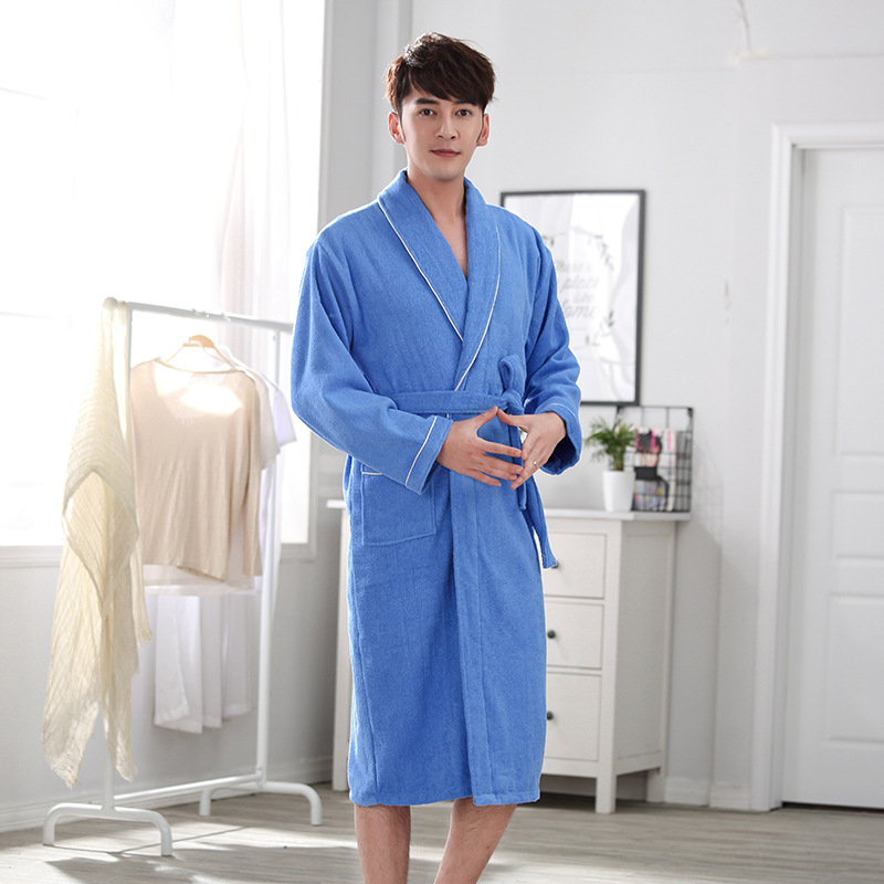 Buy sleeping gown for man and get free shipping on AliExpress.com