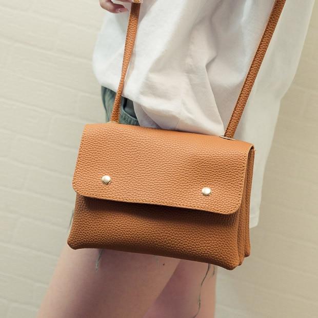 Online Get Cheap Channel Designer Handbags -Aliexpress.com ...