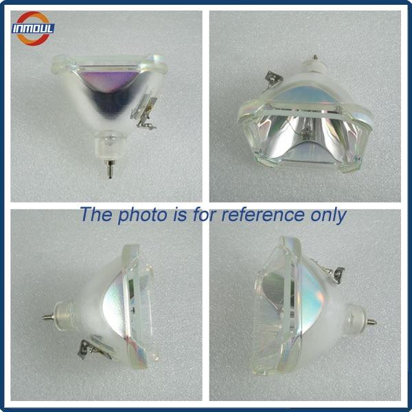 Original Projector lamp POA-LMP33 / 6102806939 for SANYO PLC-SU20 / PLC-SU20N / PLC-SU22 / PLC-SU22N / PLC-XU20 / PLC-XU21 compatible projector lamp for sanyo plc zm5000l plc wm5500l