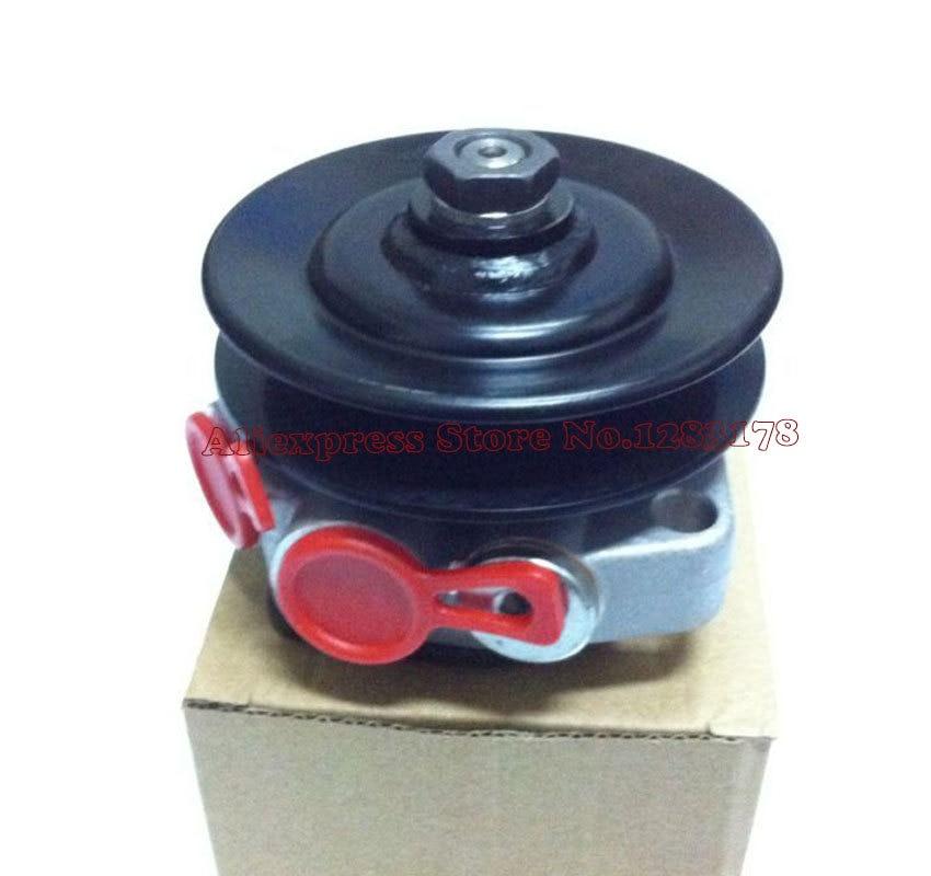 DEUTZ Engine BFM1013 Fuel transfer pump 02112673 02113800 lift pump 0211 2673 2pc new bfm2012 fuel transfer lift pump feed pump 04282358 04503576 02113816 for deutz engine spx dz2012