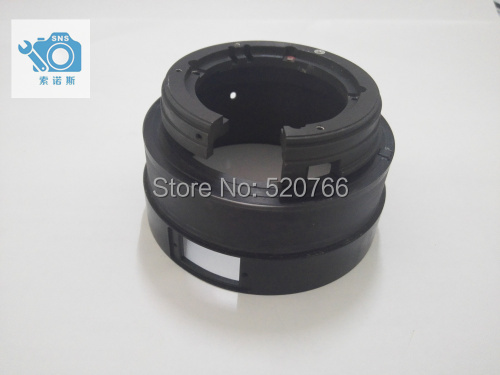 new and original for niko 17-55 REAR FIXED TUBE  lens  17-55mm F/2.8G IF REAR FIXED TUBE 1K631-481 free shipping new and original for niko d810 rear cover unit 1182j