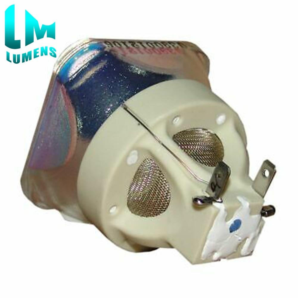 Projectors Bare Lamp ELPLP75 / V13H010L75 For EB-1940W EB-1945W EB-1950 EB-1955 EB-1960 EB-1965 H471B PowerLite 1940W