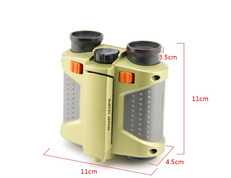 Night-Scope-Green-Stealth-Light-vision-sight-telescope-Children-Toys-Outdoor-toys-for-children-gift-Education-game-tool-4