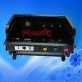 NOVO 178 364 564 862 Cabeça De Impressão para HP 564XL 4-Slot 5510 5520 6510 6520 7510 7520 3520 4610 4620 cabeça de Impressão de 6388 D5468 C5388