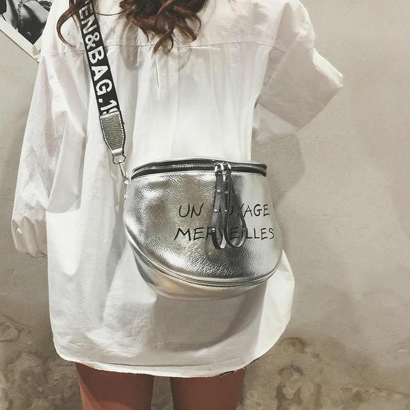 11.11 Bolsas De Luxo Mulheres Sacos De Designer Sacos Crossbody para Sacos de Mulheres Mensageiro com Alça Carta Saco Das Senhoras Ombro W604