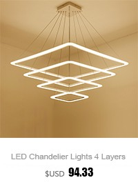 Creative Pendant Lamp (4)