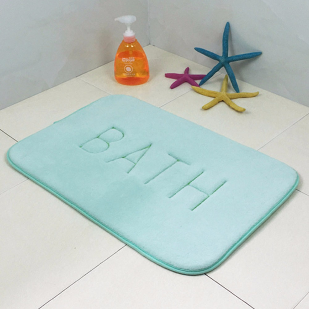 Tan Bathroom Rugs Tan Bathroom Rugs Promotion Shop For Promotional Tan Bathroom Rugs