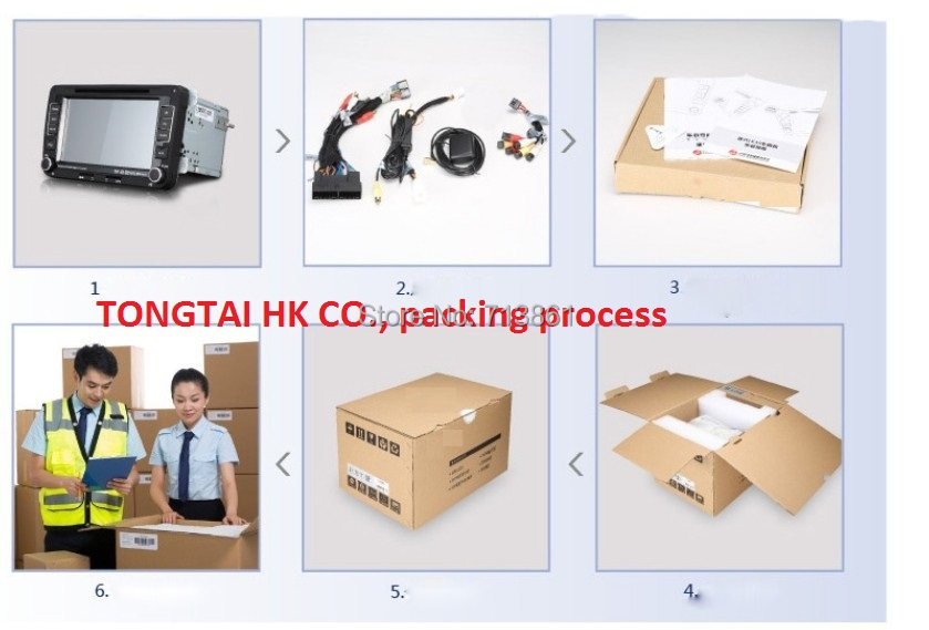 tongtai packing process.jpg