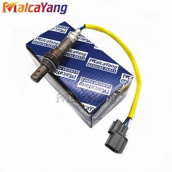 36531-PLE-003 hava yakıt oranı sensörü Oksijen Sensörü Acura RSX Honda Civic CR-V 234-9005 192400-1030