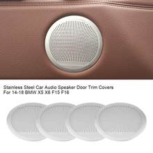 Popular Bmw Speaker Covers-Buy Cheap Bmw Speaker Covers lots