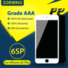 AAA Quality 3D Touch 5 5 Inch Replacement Screen LCD For IPhone 6s Plus Display With