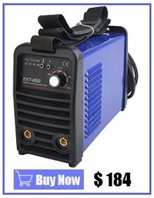 ZX7250