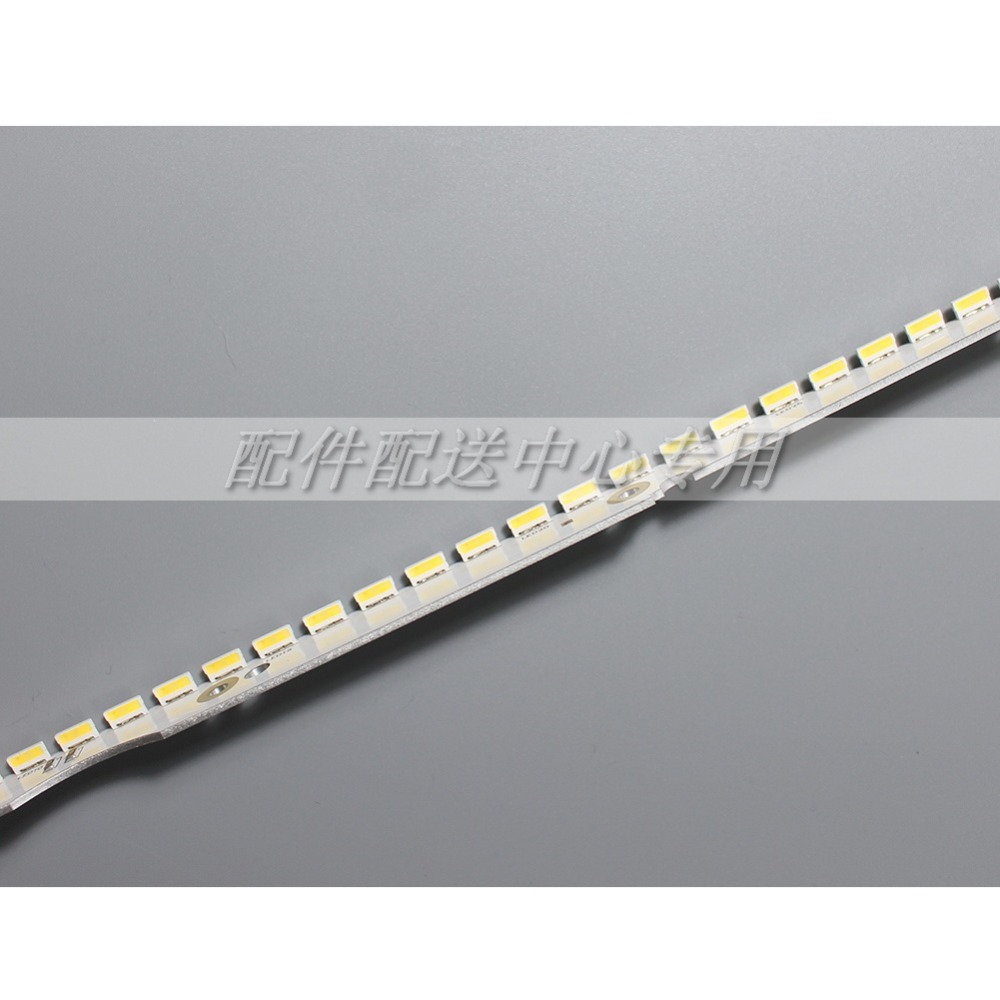Image 5 - 32 inch LED Backlight Strip for Samsung TV 2012SVS32 7032NNB 2D 6Pin V1GE 320SM0 R1 32NNB 7032LED MCPCB UA32ES5500 44LEDs 404mmIndustrial Computer & Accessories   -