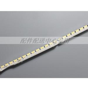 Image 5 - 32 inch LED Backlight Strip for Samsung TV 2012SVS32 7032NNB 2D 6Pin V1GE 320SM0 R1 32NNB 7032LED MCPCB UA32ES5500 44LEDs 404mm