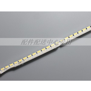 Image 3 - 6V 32 inch LED Backlight Strip for Samsung TV 2012SVS32 7032NNB 2D V1GE 320SM0 R1 32NNB 7032LED MCPCB UA32ES5500 44LEDs 406mm