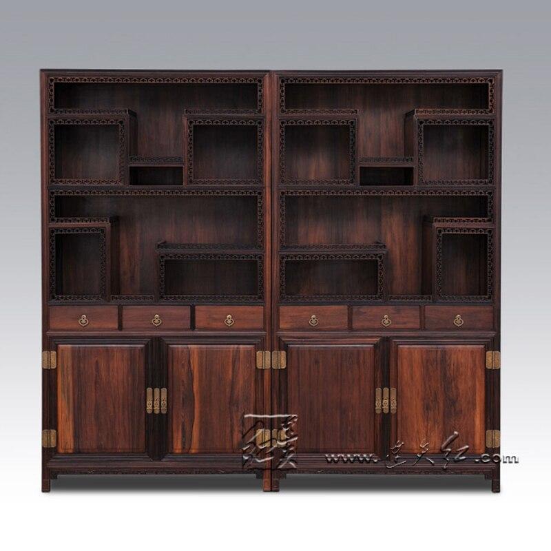 Achetez en gros vestiaire meubles de style en ligne des for Grossiste chinois meuble