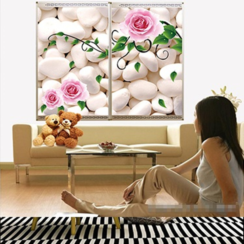 MY2-4,2 pieces/lot,warm wall,Infrared heater,carbon crystal heater panel,far-infrared wall mount crystal,heater with picture  цены