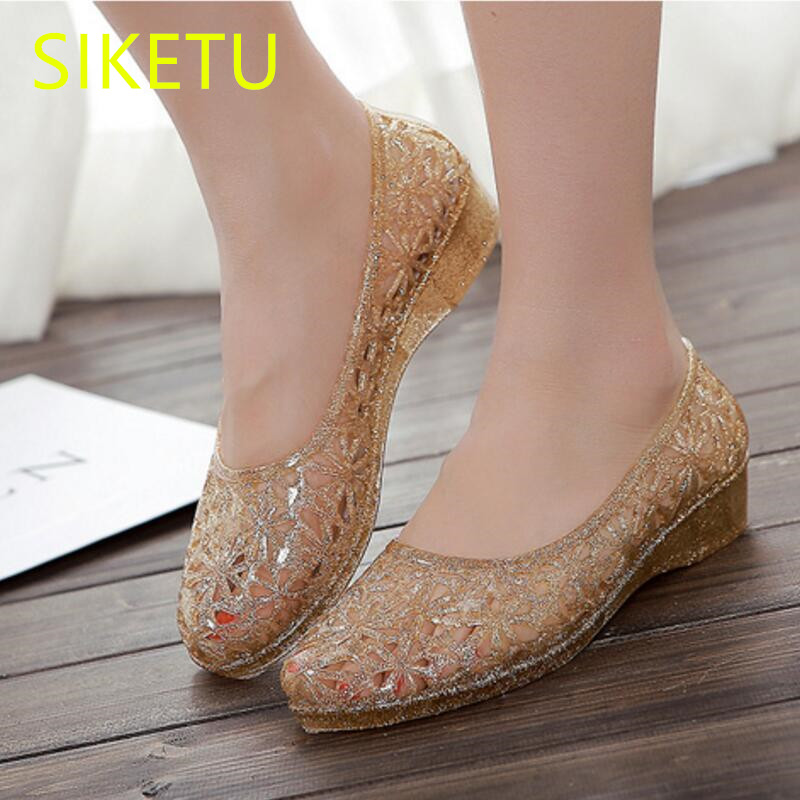 SIKETU Free shipping Summer sandals Fashion casual shoes sex women shoes flip flop Flat shoes Flats l093 flip flop SEX Casual free shipping summer new women shoes fashion sexy high heels shoes wedding shoes pumps g138 casual sandals flip flop