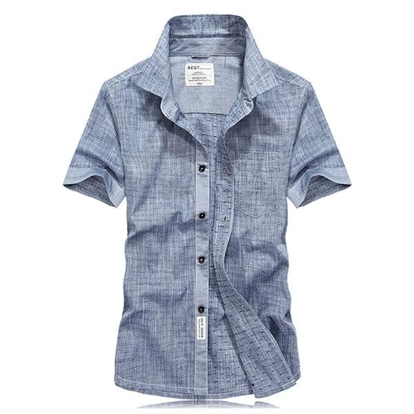 112e8ffd142d Купить Рубашки