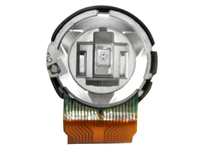 ФОТО Compatible new print head for STAR BP690k+ 690KPRO 2660K 830K print head