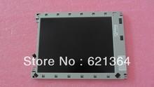 LM-CD53-22NTK профессиональных продаж ЖК-промышленного экран