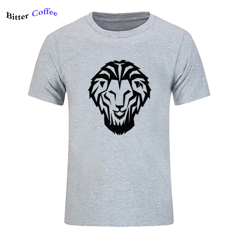 Nouveau mode hommes hauts t-shirts athlétisme Bilbao club Espana Leones T-shirt Espana San Mames espagne lion fan à manches courtes T-shirt
