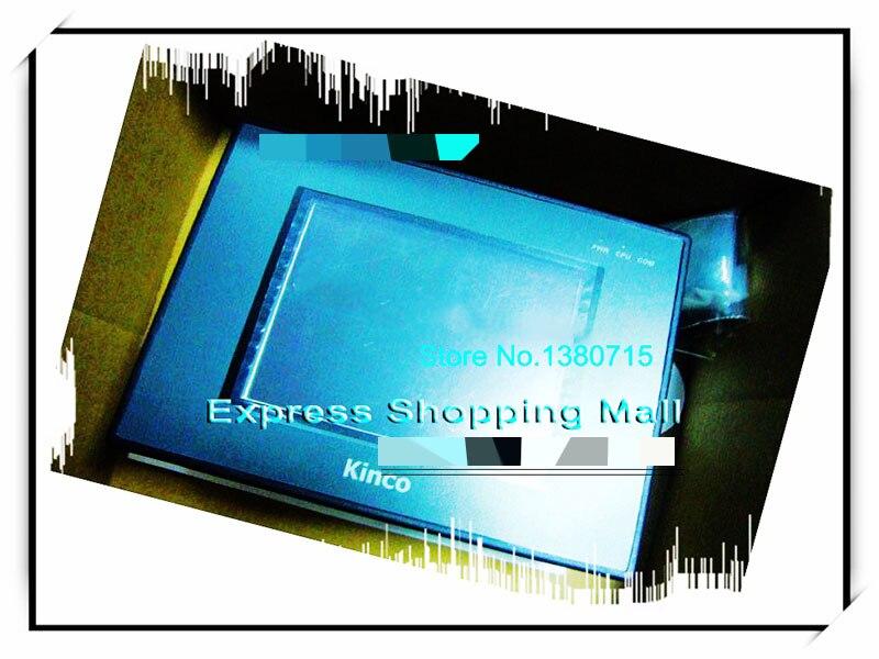 все цены на MT4300C 5.6 inch HMI touch screen 320*234 new онлайн
