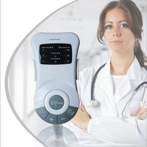 Image 1 - Аппарат для лечения аллергии и синусита, 2 в 1
