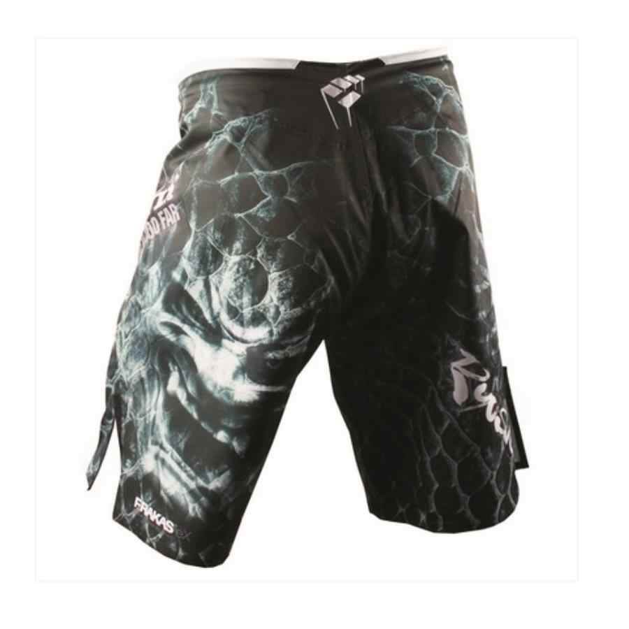 Sotf 2015 novos homens mma boxe luta shorts pantalones mma kick boxing shorts mma muay thai alta qualidade livre compras
