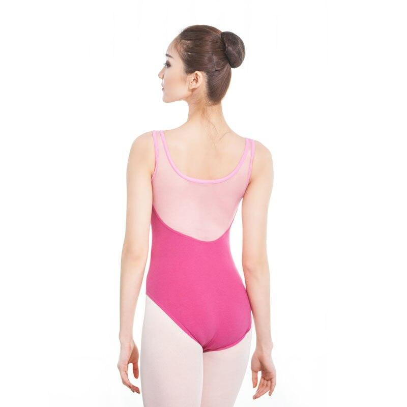 hot-adult-mesh-professional-font-b-ballet-b-font-gymnastics-leotards-for-women-dance-costume-ballerina-dancing-clothing-bodysuit-clothes-wear