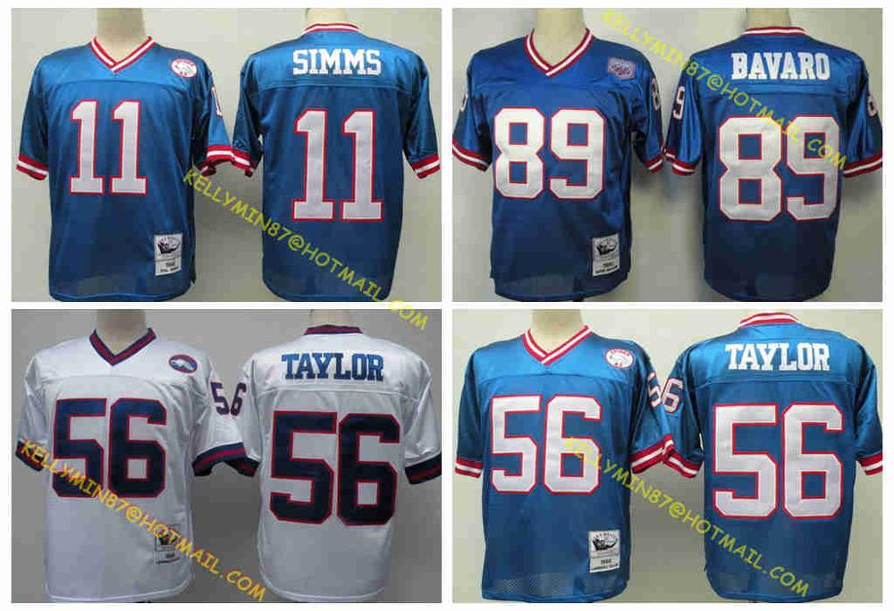 New York Giants Victor Cruz Jerseys Wholesale
