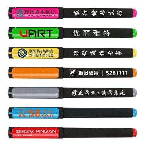 cheap canetas de gel
