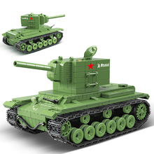 Military Tank Blocks Compatible City Army Weapons Bricks Action Soldier Fighter War Educational Tank Toys For Children 794pcs building blocks tanks action figure war factory bricks tank military model compatible with legoed army toys for boys