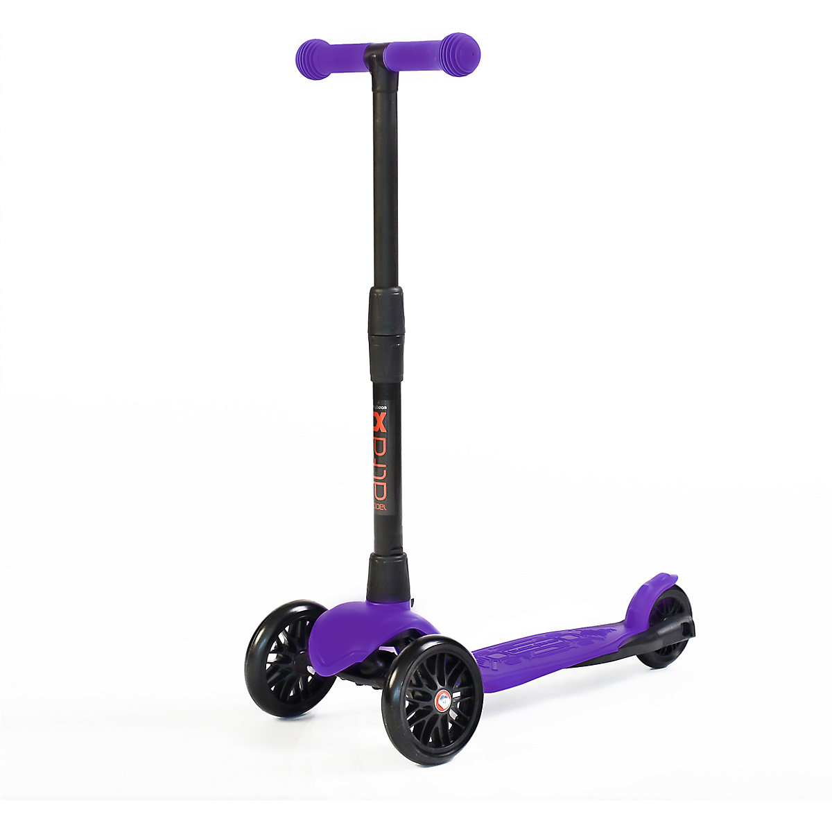 BUGGY BOOM Kick Scooters,Foot Scooters 11136569 scooter three-wheeled for children boys and girls