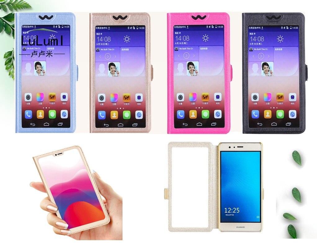 Luxury PU Leather Case For Elephone A4 U Pro C1 P8 mini A1 A8 C1X P8 X8 Lite Max Play X Protective Case Capa