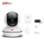 WIFI 1920*1080 P 2.0MP Câmera IP Pan/Tilt Night Vision Câmera de Segurança ONVIF P2P CCTV Cam com IR-Cut câmera de Vigilância Sem Fio Cam