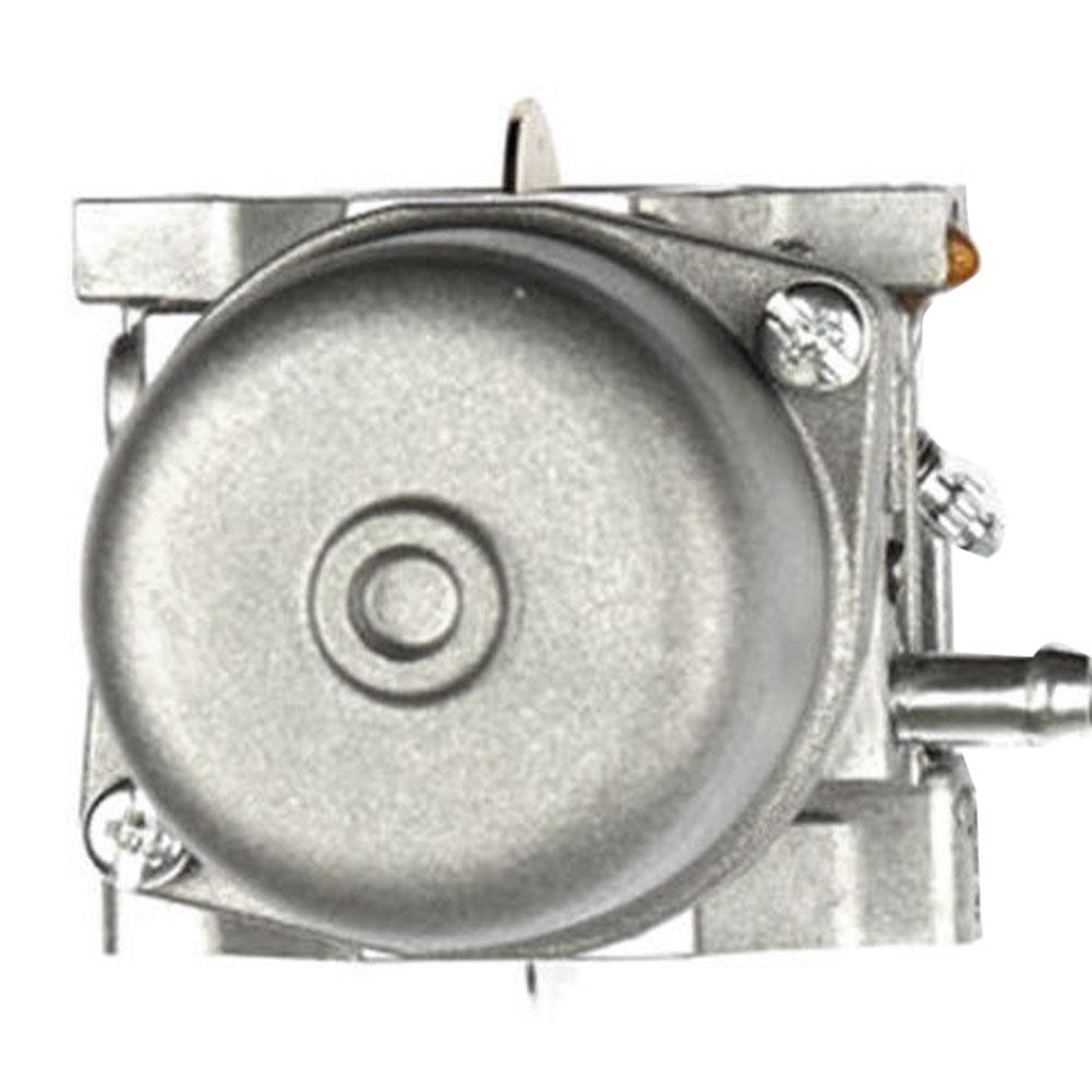 2017 Brand new Carburetor Set Kit for 799728 Replace 498027 498231 499161 Carb new carb carburetor set kit for k90 k91 k141 k160 k161 k181 engine motor