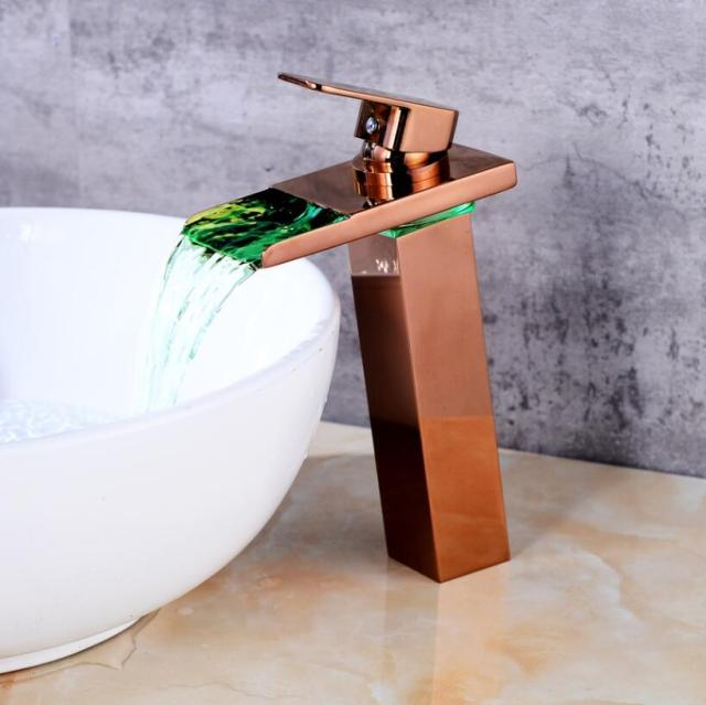 up cl deck sink rubbed touch oil faucet mount single with bar idea waterfall kgw lever your bronze artistic and bathroom faucets bathtub handle glass utility modern kraus widespread pop pu kraususa vintage hole drain for vessel moen disk tub matching clear handles