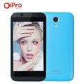 IPRO Original 4.0 Pulgadas Smartphone I9403S Celular Android 4.4 Dual Core Smart Mobile Teléfono 512 M RAM 4G ROM 480*800 Teléfonos Celulares
