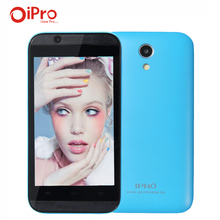 Original IPRO 4.0Inch Smartphone I9403S Celular Android 4.4 Dual Core Smart Mobile Phone 512M RAM 4G ROM 480*800 Cell Phones