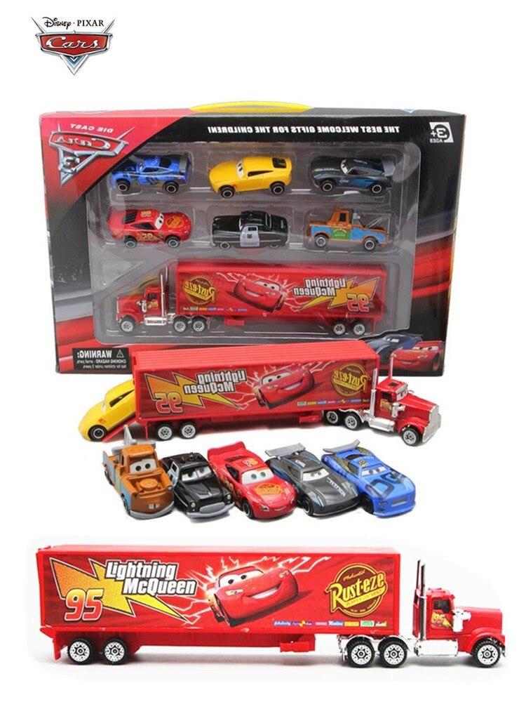 PETERBILT Trucks Red Outline logo rare men/'s Hoodie S M L XL XXL XXXL