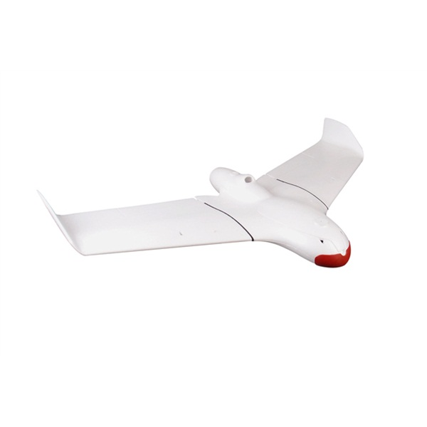Skywalker X5 Pro 1280mm Wingspan EPO FPV Flying Wing RC Airplane KIT Only стоимость