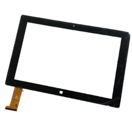 Witblue New For  3GO GT10W3 Tablet touch screen panel Digitizer Glass Sensor replacement Free Shipping for sq pg1033 fpc a1 dj 10 1 inch new touch screen panel digitizer sensor repair replacement parts free shipping