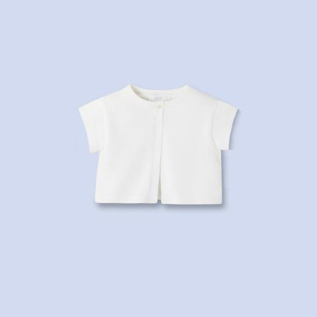 2016 jacadi niña suéteres niños niña otoño suéter pull pour enfant fille niños suéter diseño meisjes chaleco trui 22