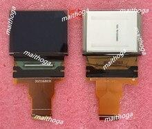 Maithoga 1.77 אינץ 45PIN מלא צבע תצוגת OLED מסך SSD1353 כונן IC 160*128 (ארוך כבל)