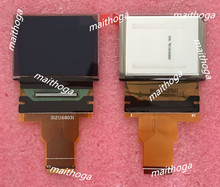 maithoga 1.77 inch 45PIN Full Color Display OLED Screen SSD1353 Drive IC 160*128 (Long Cable)