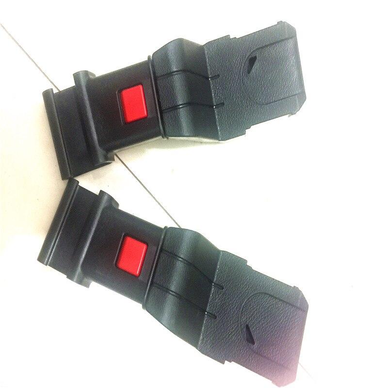yoya   stroller  i believe bgb dsland stk  yibaolai Car Seat adapters Connectors