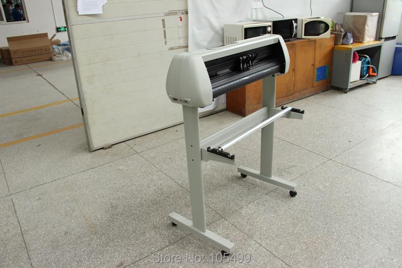 Good quality LIYU Professional vinyl cutting plotter SC631-AGood quality LIYU Professional vinyl cutting plotter SC631-A